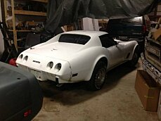 1977 Chevrolet Corvette for sale 100946034