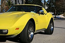 1977 Chevrolet Corvette for sale 100947313