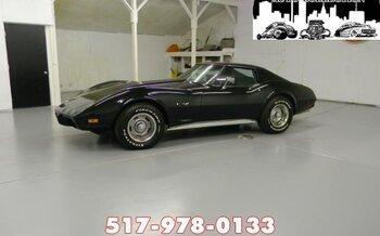1977 Chevrolet Corvette for sale 100988484