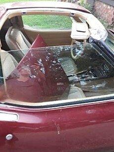 1977 Chevrolet Corvette for sale 101047939