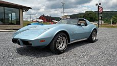 1977 Chevrolet Corvette for sale 100967674