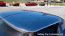 1977 Chevrolet Corvette for sale 100967676