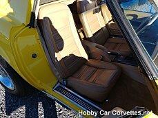 1977 Chevrolet Corvette for sale 100967871