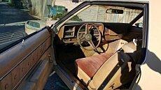 1977 Chevrolet Malibu for sale 100806974
