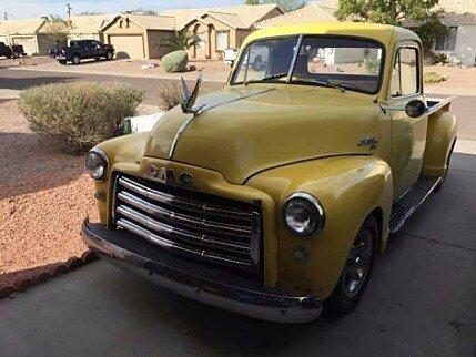 1977 Chevrolet Suburban for sale 100977165