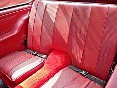 1977 Chevrolet Vega for sale 100954176