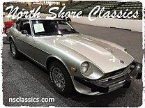 1977 Datsun 280Z for sale 100782684