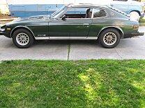1977 Datsun 280Z for sale 100786338