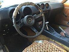 1977 Datsun 280Z for sale 100802857