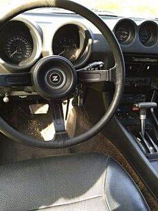 1977 Datsun 280Z for sale 100807057