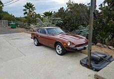 1977 Datsun 280Z for sale 100817424