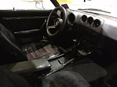 1977 Datsun 280Z for sale 100840233