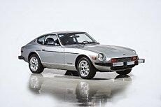 1977 Datsun 280Z for sale 100888674
