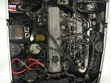 1977 Datsun 280Z for sale 100948084
