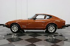 1977 Datsun 280Z for sale 101052563