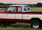 1977 Dodge D/W Truck 4x4 Club Cab W-150 for sale 100912130