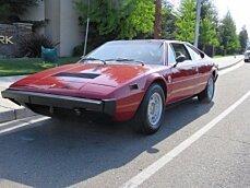 1977 Ferrari 308 for sale 100759844