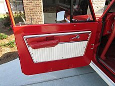 1977 Ford Bronco for sale 100968942