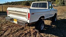 1977 Ford F150 for sale 100864853