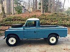 1977 Ford F150 for sale 100977166
