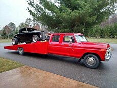 1977 Ford F350 for sale 100867295