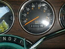 1977 Ford LTD for sale 100912444