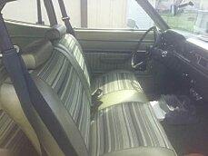 1977 Ford Maverick for sale 100853219