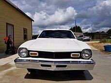 1977 Ford Maverick for sale 100928370