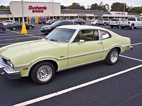 1977 Ford Maverick for sale 100954178