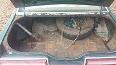 1977 Ford Thunderbird for sale 100986905