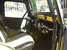 1977 Jeep CJ-5 for sale 100845565