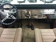 1977 Jeep CJ-5 for sale 100855691
