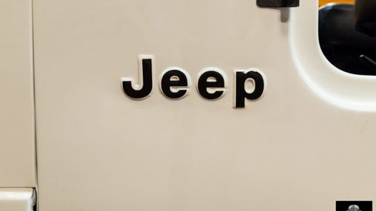1977 Jeep CJ-5 for sale near Orlando, Florida 32837 - Classics on ...