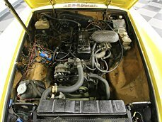 1977 MG MGB for sale 100947701
