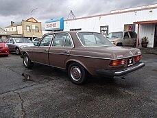 1977 Mercedes-Benz 240D for sale 100966151