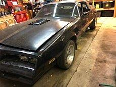 1977 Pontiac Firebird for sale 100959744