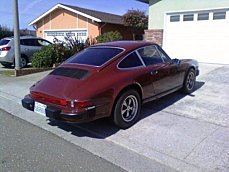 1977 Porsche 911 for sale 100750593