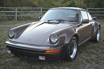 1977 Porsche 911 for sale 100797636