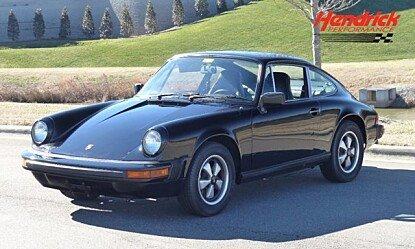 1977 Porsche 911 for sale 100852406