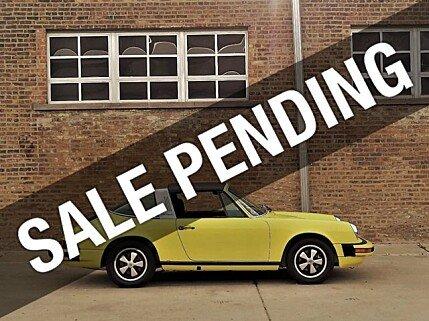 1977 Porsche 911 for sale 100874173