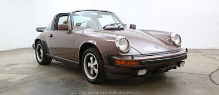 1977 Porsche 911 for sale 100966845