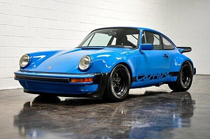 1977 Porsche 911 for sale 101033658