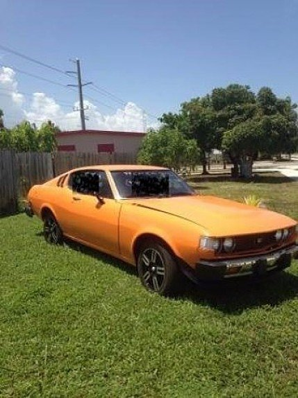 1977 Toyota Celica for sale 100829575