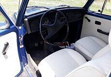1977 Volkswagen Beetle for sale 101018620