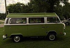 1977 Volkswagen Vans for sale 100795161