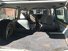 1977 Volkswagen Vans for sale 100855699
