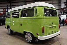 1977 Volkswagen Vans for sale 101040148