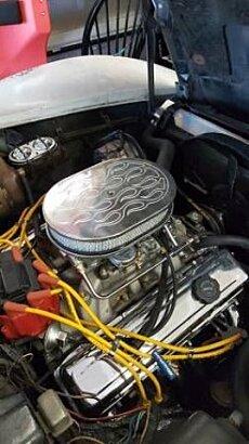 1977 chevrolet Corvette for sale 100874723