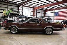 1977 ford Thunderbird for sale 101023503