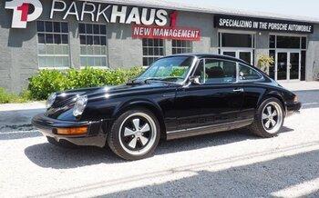 1977 porsche 911 for sale 101008420
